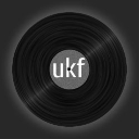 Cover of track Ukf - Beat Banger Bong Beast by ukaef
