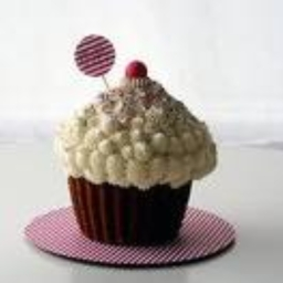 Avatar of user cupcake