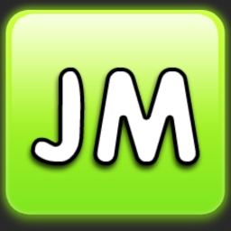 Avatar of user JM-DG