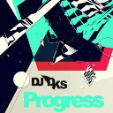 Cover of track Progress [DEMO] by Firk