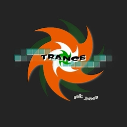 Cover of track Trance by ntjon