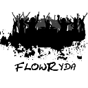 Cover of track FlowRyda - cOhO by FlowRyda