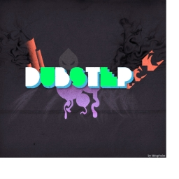 Avatar of user DubBeast444