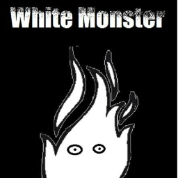 Cover of track Back by WhiteMonster