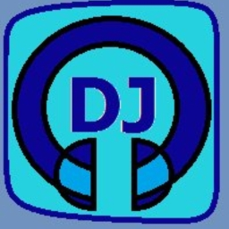 Avatar of user DJDogMonster