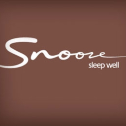 Cover of track Snooze by Griader