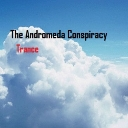 Cover of track Trance Music by The Andromeda Conspiracy