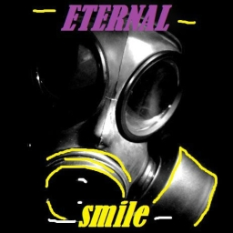 Cover of track galactic peace by eternalsmile