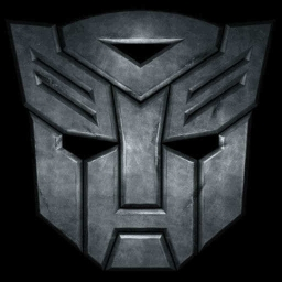 Cover of track Transformers Dubstep ReDub by TheeVirtuoso