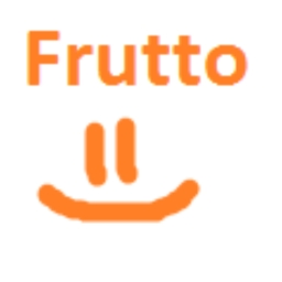 Avatar of user Frutto