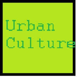 Cover of track Urban Culture by vegan_meat127