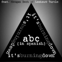 Cover of track Dubstep breakdown by jacobspratlin