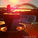 Cover of track Cold Coffee (feat. Yixdee) by Olaf
