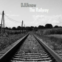 Cover of track The Railway by Karl Vegas
