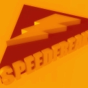 Cover of track park noise by speedfreak501