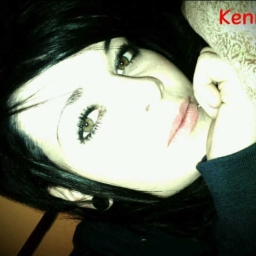 Cover of track addicted by katiekennedy1992