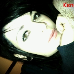 Avatar of user katiekennedy1992