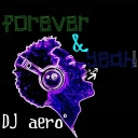 Cover of track Forever & Yeah! by dj_aero