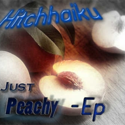 Cover of track For Jacobson by =ASU♥KAT - ゴージャス!