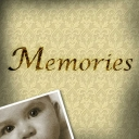 Cover of track memories by sumad