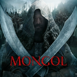 Cover of track Mongol by [offbeatninja]