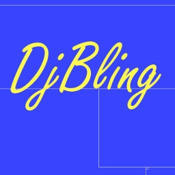 Cover of track Test1 by DJBling