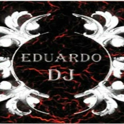 Cover of track Acid Beat by eduardodj