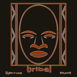 Cover of track Tribal by ntjon