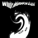 Cover of track Tiana by WhiteMonster