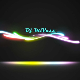 Cover of track Love sounds by Dj MiVass