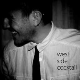 Avatar of user westsidecocktail