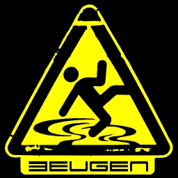 Avatar of user 3eugen