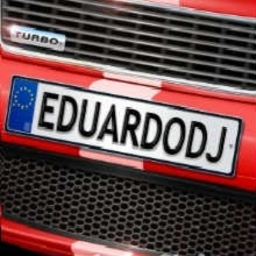 Cover of track Drive by eduardodj