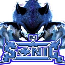 Cover of track dirty by dj sonic