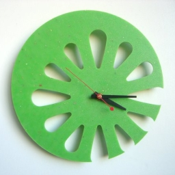 Avatar of user LimeTime