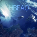 Cover of track Offshore: Three Hours Of Pleasant Dreaming by Hbeao