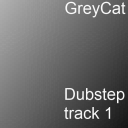 Cover of track dubstep track1 by Awso12