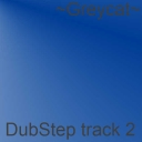 Cover of track Dubstep track 2 by Awso12