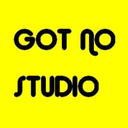 Avatar of user GotNoStudio