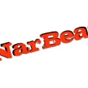 Cover of track NarBeat - Relax mix by NarBeat
