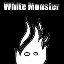 Cover of track Z (White Monster Remix) by WhiteMonster