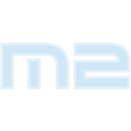 Avatar of user M2