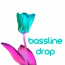 Cover of track Bassline Drop by cake