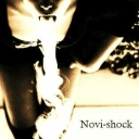 Cover of track Gas In The Veins by Novi-Shock