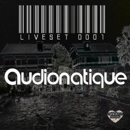 Avatar of user audionatique