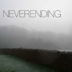 Cover of track Neverending by Hbeao