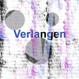 Cover of track Verlangen [versandet] by Sndbrgn