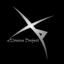 Cover of track Extreme Project EP-A1 by Extreme Project