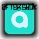 Avatar of user Aftershok