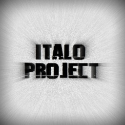 Avatar of user Italo Project